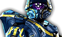 Halo 4 : un trailer de l'épisode 9 du Spartan Ops