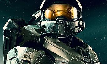 Halo 4 devient le jeu le plus vendu  des studios Microsoft !