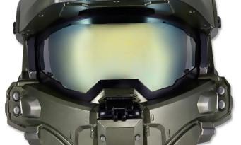 Halo : Microsoft annonce un stream pour le 15e anniversaire du Master Chief
