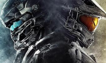 Halo 5 Guardians : une sortie du jeu prévue aussi sur PC ? Microsoft répond