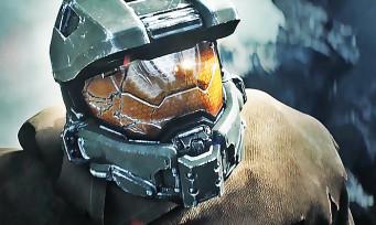 Halo 5 Guardians : profitez-en, le jeu est gratuit pendant tout le week-end
