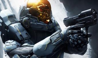 Halo 6 : les développeurs du jeu rassurent les fans