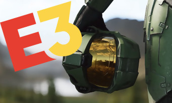 Halo Infinite : le jeu sera présent à l'E3 2019 !