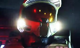Halo Infinite : la campagne solo sera l'objet d'une présentation au Xbox Games Showcase