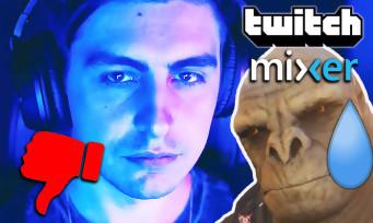 """Halo Infinite : """"le jeu a besoin de beaucoup de changements"""", déclare Shroud"""