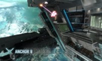 Halo reach : Noble Map Pack trailer