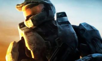 Halo 3 : le développement de la version PC avance bien, des tests seront faits en juin