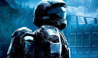 Halo The Master Chief Collection : Halo 3 ODST tient sa date de sortie