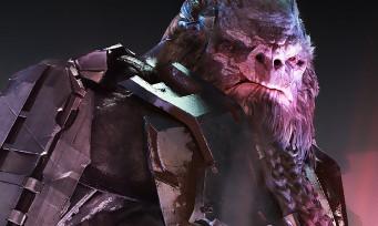 Halo Wars 2 : on y a joué, faut-il s'inquiéter ? Nos impressions
