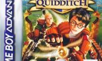 Pub Quidditch