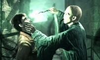 Harry Potter et les Reliques de la Mort : Deuxième Partie - teaser