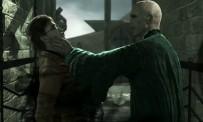 Harry Potter et les Reliques de la Mort : Deuxième Partie - trailer #2