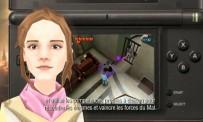 Harry Potter et les Reliques de la Mort - 2e Partie - Trailer DS