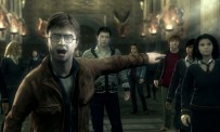 Harry Potter et les Reliques de la Mort 2 - Launch Trailer