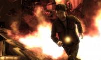 HP et les Reliques de la Mort 2 en vidéo