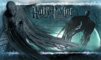 Harry Potter 7 : une date et des images