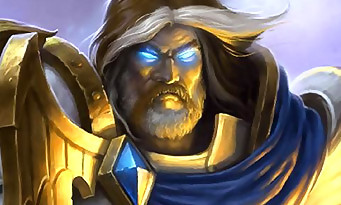 Hearthstone Heroes of Warcraft : toutes les astuces et cheat codes
