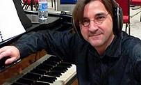 Heavy Rain / Beyond Two Souls : le compositeur est mort à 56 ans