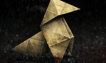 Heavy Rain : c'est 4,5 millions d'exemplaires vendus sur PS3 et PS4