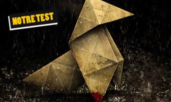 Test Heavy Rain : le jeu culte de David Cage enfin sur PC, indispensable ?