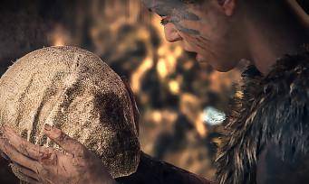 """Hellblade : il y aura bien un mode """"Photo"""" dans le jeu"""