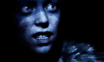 Hellblade : une nouvelle vidéo pour plonger dans l'esprit déglingué de Senua