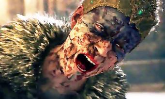 Hellblade : après le HDR sur PS4, le jeu s'annonce compatible avec l'Occulus Rift