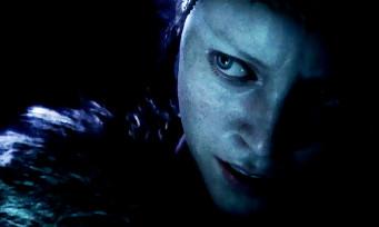 Hellblade Senua's Sacrifice : une version boîte en route sur Xbox One et PS4, on connaît le prix