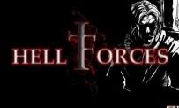 Hellforces charcute bien