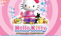Test Hello Kitty : RR