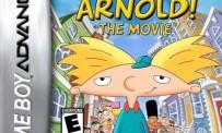 Test Hey Arnold !