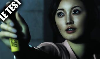 Test Hidden Agenda (PS4) : l'atout PlayLink au mobile parfait !