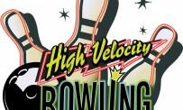 High Velocity Bowling se dévoile