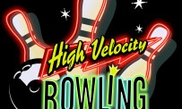 PS Day 08 > High Velocity Bowling exhib