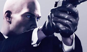 HITMAN 2 : le jeu annoncé avant l'E3 2018, avec 2 vidéos et plein d'infos