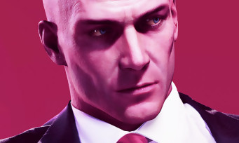 Hitman 2 : l'agent 47 part en guerre contre un cartel colombien, un trailer assassin