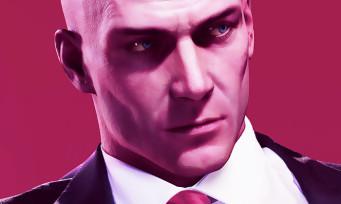 Hitman 2 : l'agent 47 part en guerre contre un cartel colombien, un trailer assassin