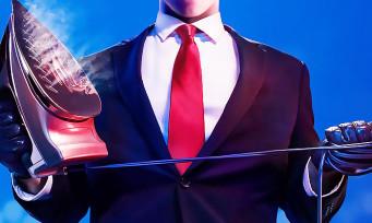 HITMAN 2 : une vidéo qui montre les gadgets que pourra utiliser l'Agent 47