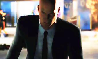 Hitman 2 : l'agent 47 s'illustre dans un nouveau trailer magistral, quand tuer est un art
