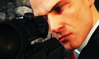 Hitman 2: Discover all the possibilities of the game in a murderous trailer