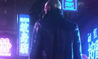 Hitman 3 : Code 47 va faire un détour en Chine à Chongqing, de la 4K, du 60fps et du Ray-Tracing