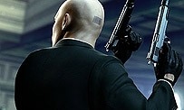 Hitman Absolution : 17 minutes de gameplay époustouflantes !