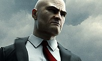 Hitman Absolution signe des contrats à la gamescom 2012