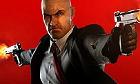Hitman HD Collection se précise