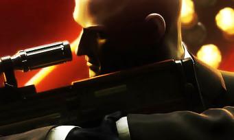 Hitman HD Enhanced Collection : un remastered avec Blood Money et Absolution annoncé, 1ers détails