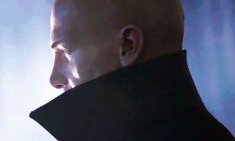 HITMAN : l'Agent 47 s'empare de Stadia, la trilogie annoncée en vidéo