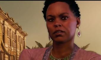 HITMAN : voici la 20ème cible fugitive du jeu et elle est à Bangkok !