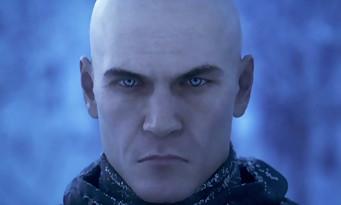 HITMAN : un trailer qui dévoile les nombreuses possibilités de gameplay