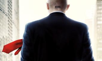 Hitman : l'Agent 47 de retour, un nouvel opus annoncé jeudi ?