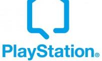 Le PlayStation Home encore repoussé !